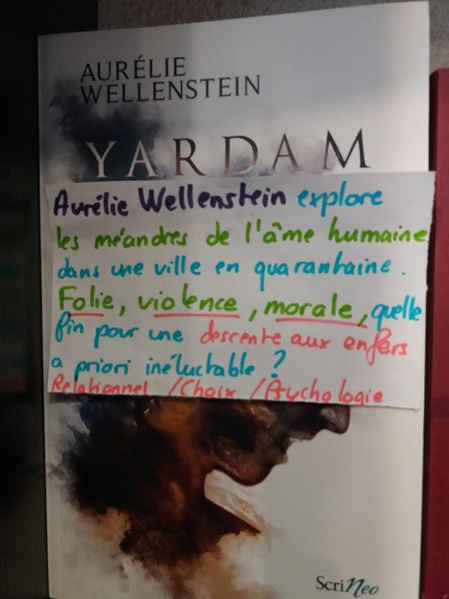 Yardam Wellenstein 2506