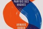 CVT_On-Fait-Parfois-des-Vagues_4663