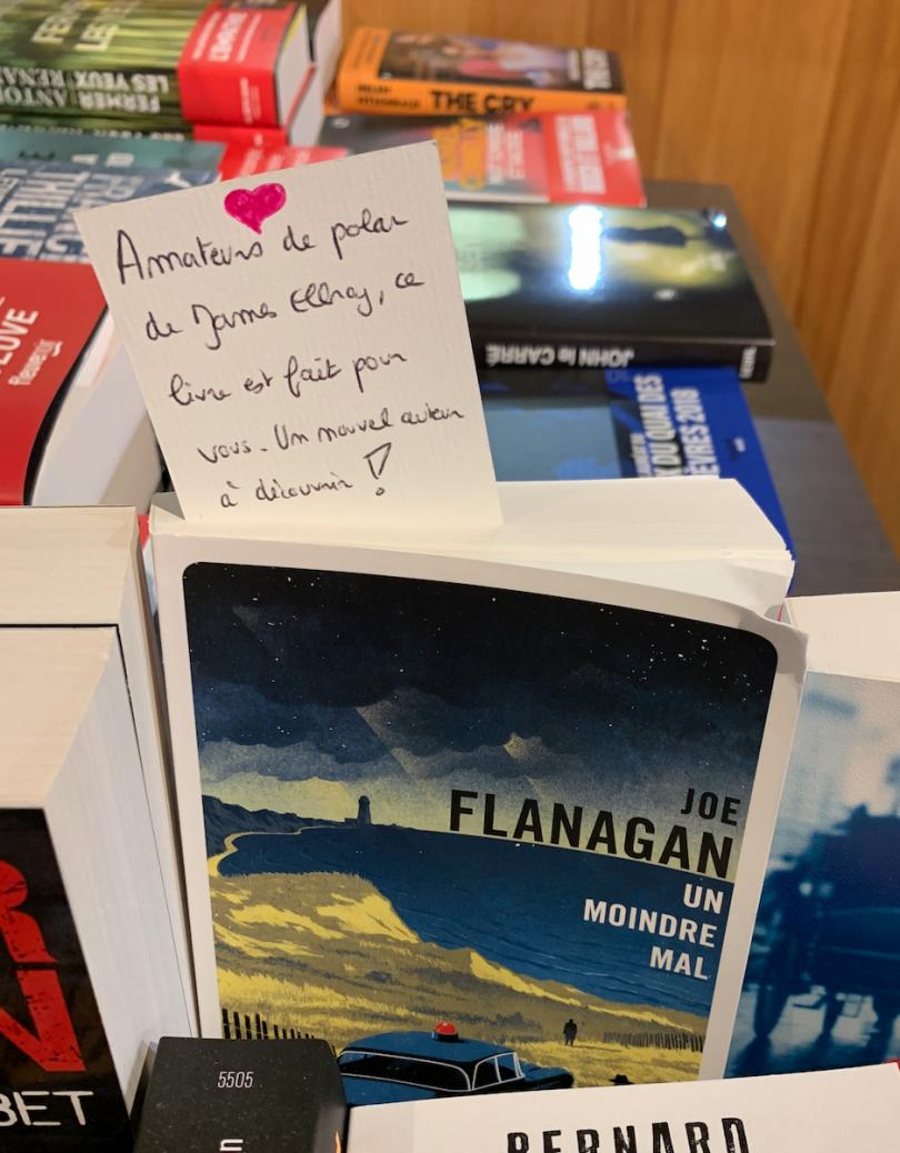 Un-moindre-mal-Joe-Flanagan