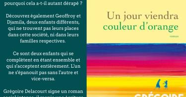 Gregoire Delacourt CC