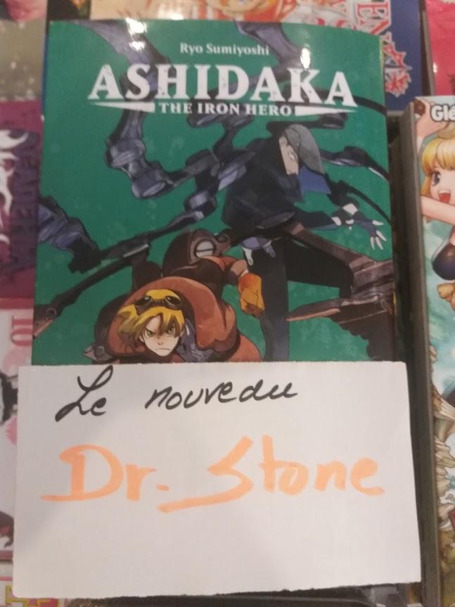 Ashidaka 0310