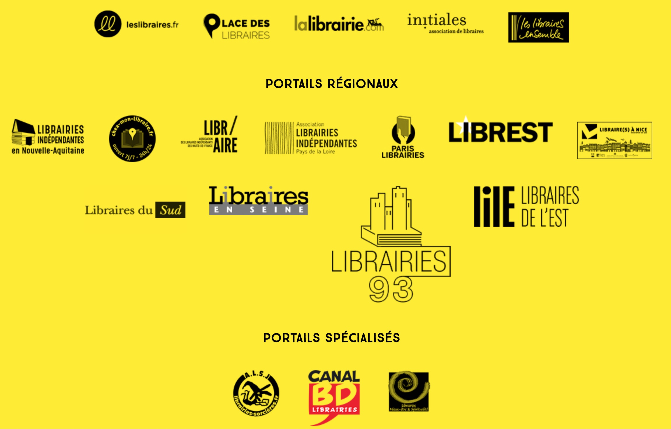 librairies-independantes