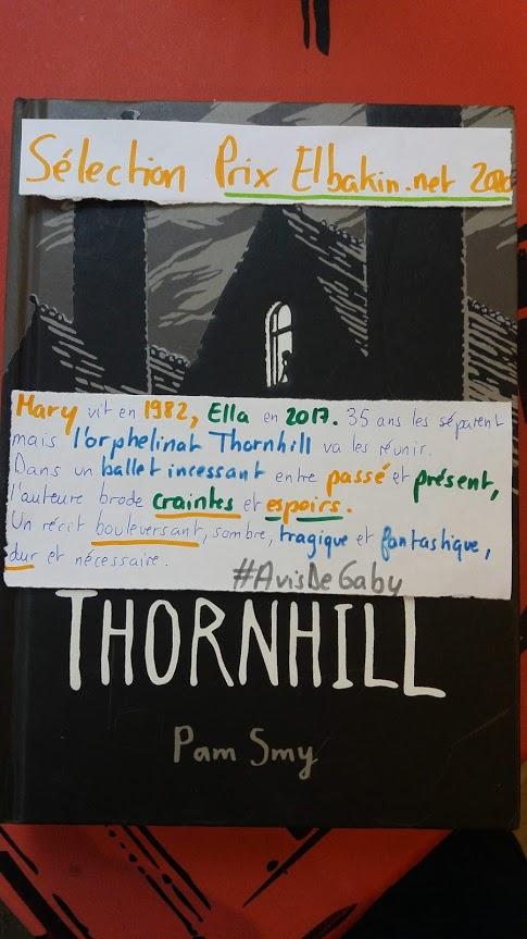 thornhill1710