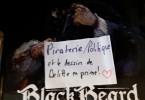 black beard 0411