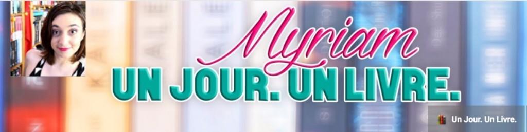 Myriam-Un-Jour-Un-Livre-Booktubeuse