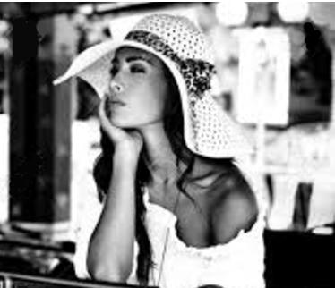 Sophie-Instagram