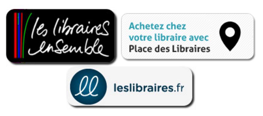 les-libraires