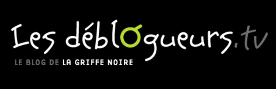 LesDeblogueursTV