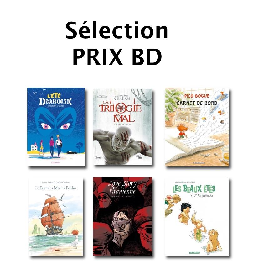 Prix-BD-31-12-2016