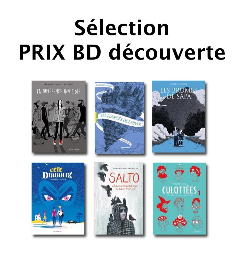 Prix-BD-Decouverte