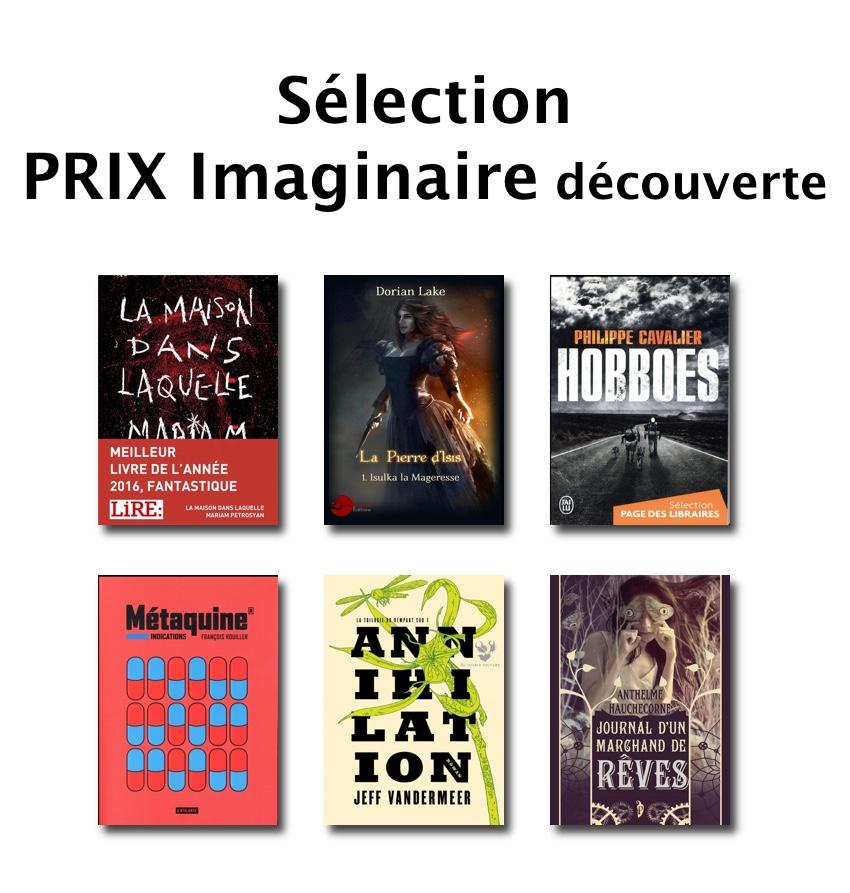 Prix-Imaginaire-decouverte