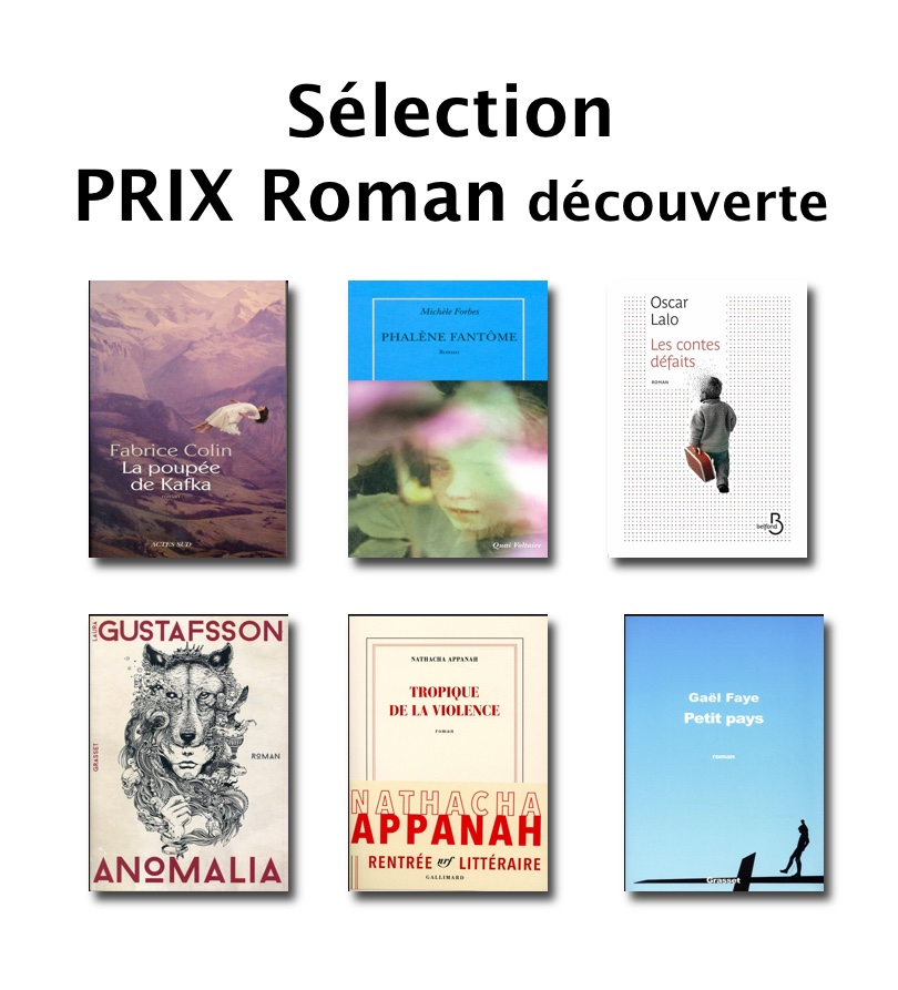 Prix-Roman-Decouverte