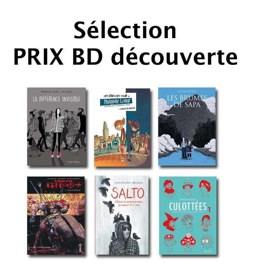 Prix-de-la-BD-Decouverte-31-12-2016