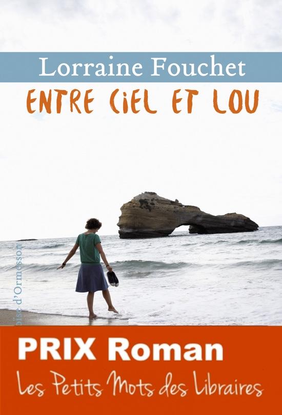 Entre-Ciel-Et-Loup-Heloise-d-Ormesson-Prix-Roman-2017