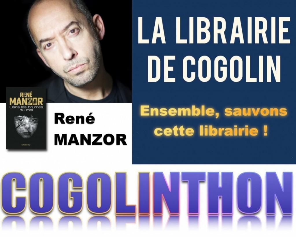 1 - cogolinthon-Manzor