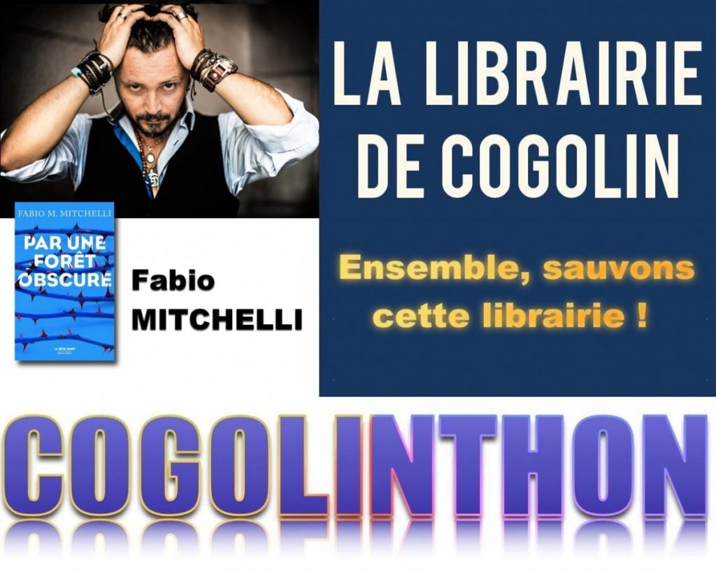 2 - cogolinthon-Fabio