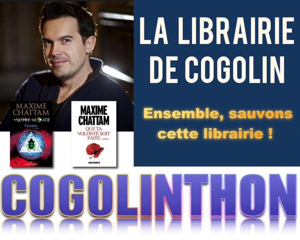 5 - cogolinthon-Maxime-Chattam