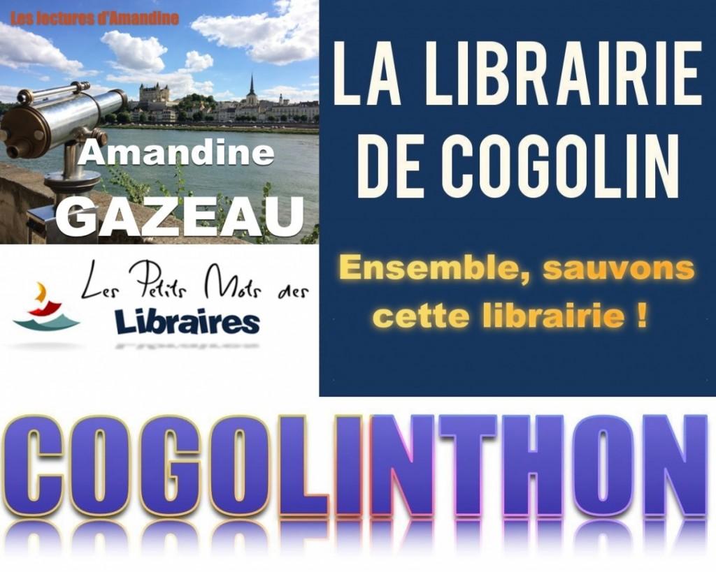 cogolinthon-Amandine