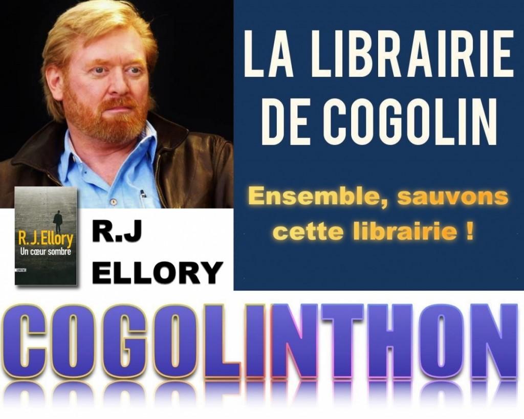 cogolinthon-Ellory
