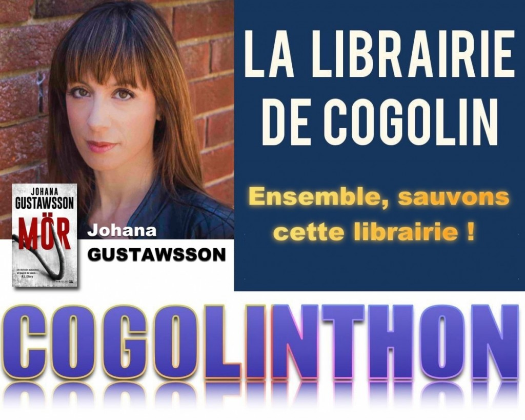 cogolinthon-Gustawsson