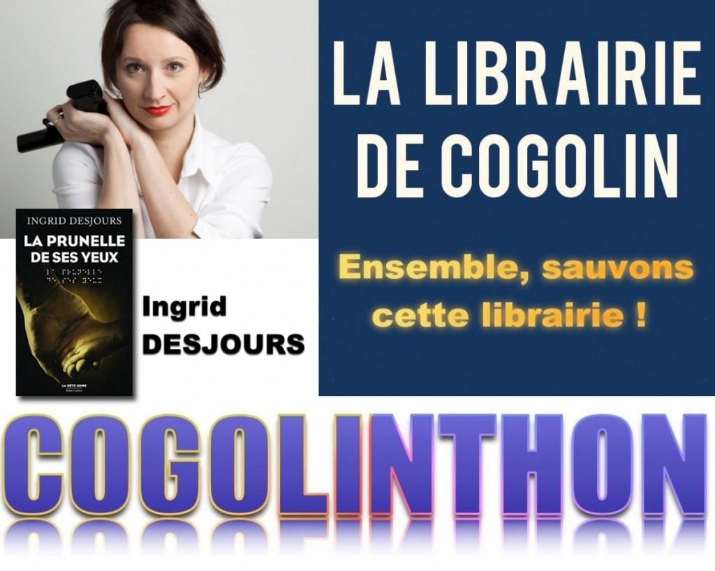 cogolinthon-Ingrid-Desjours