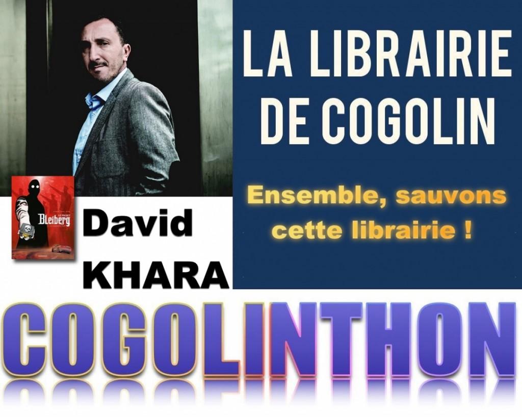 cogolinthon-Khara
