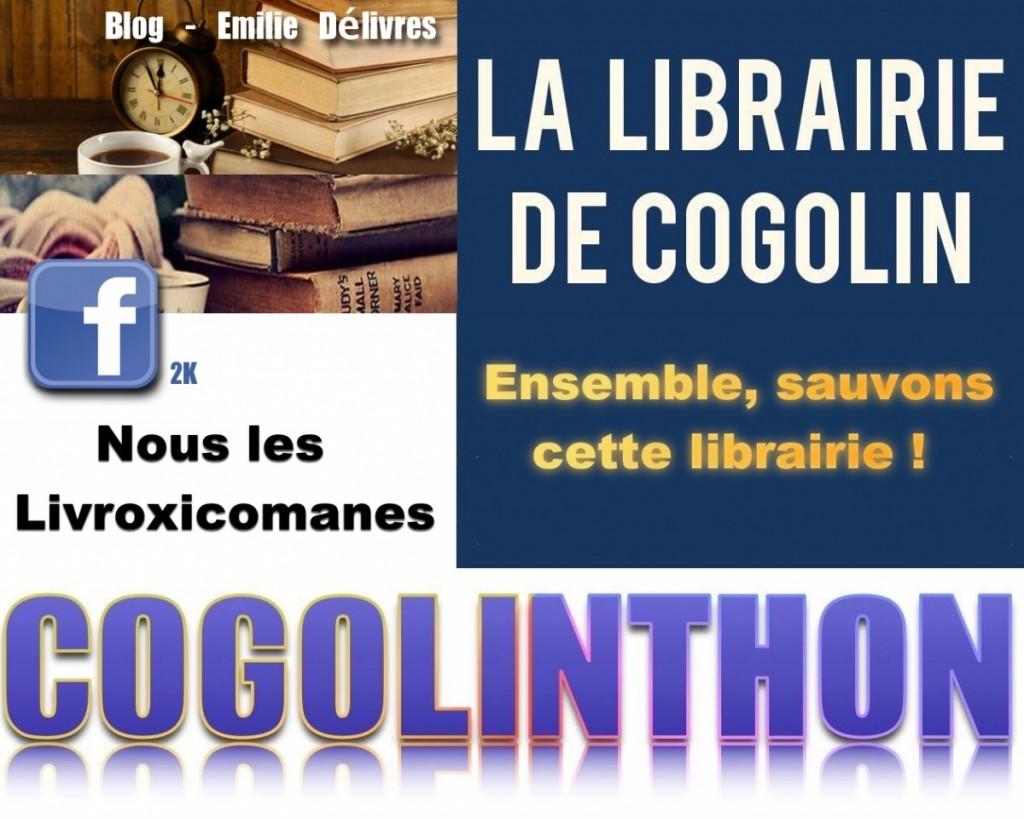 cogolinthon-Livroxicomanes