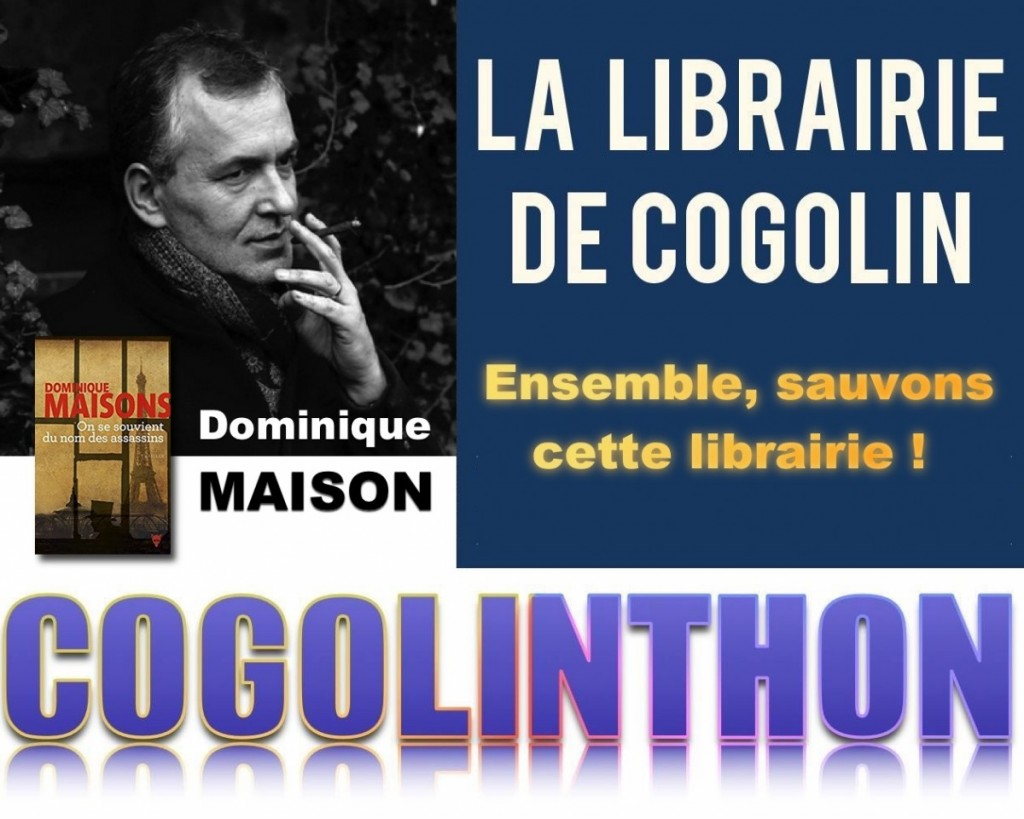 cogolinthon-Maison