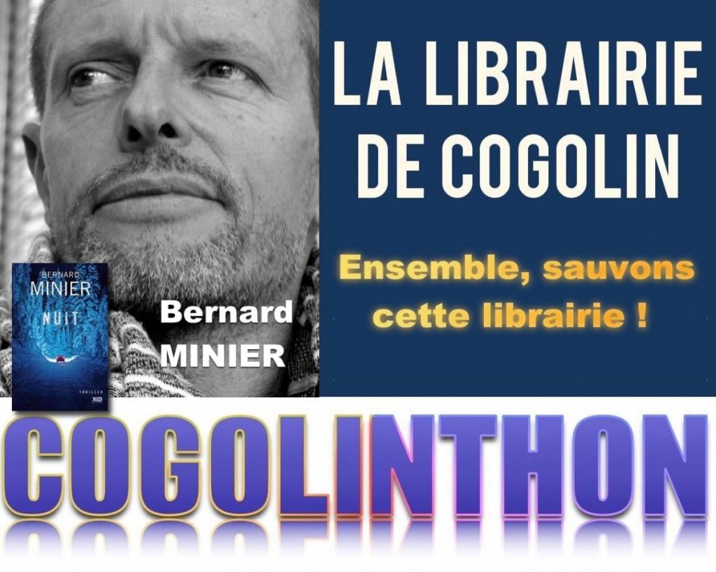 cogolinthon-Minier