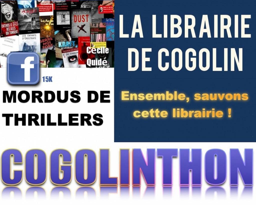 cogolinthon-Mordus