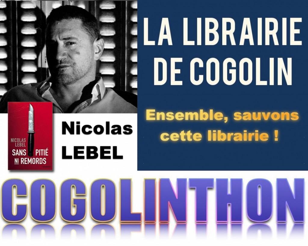 cogolinthon-Nicolas Lebel