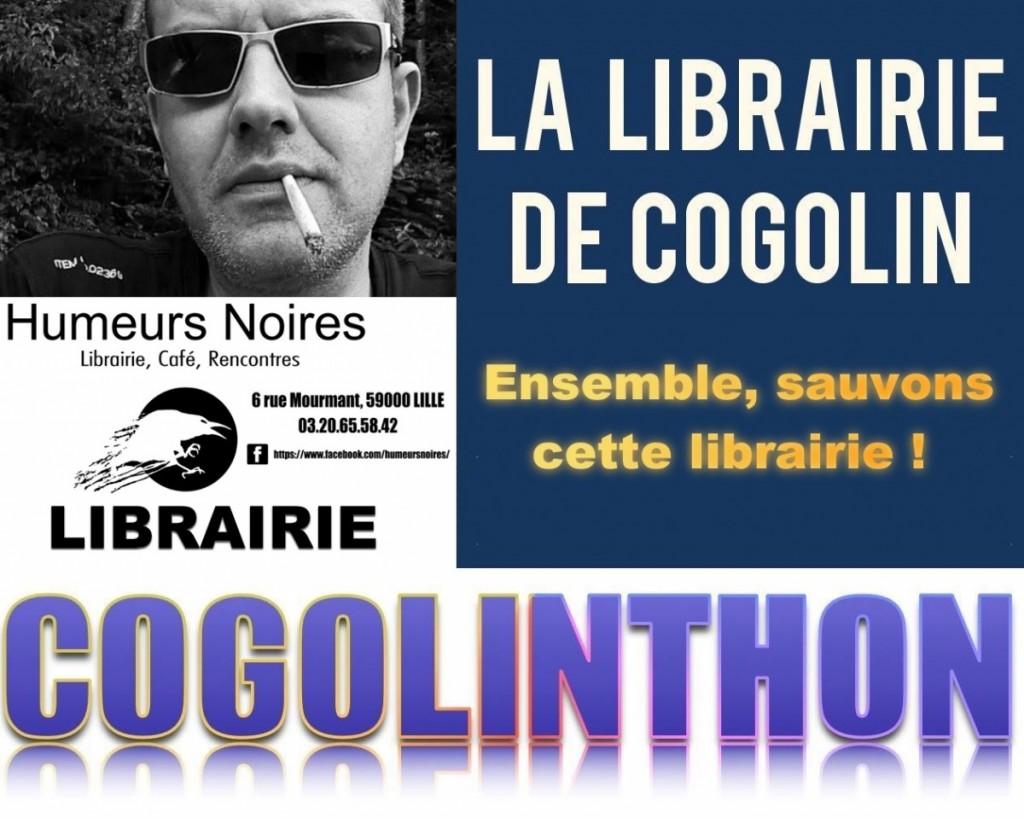 cogolinthon-Olivier-Humeurs-Noires