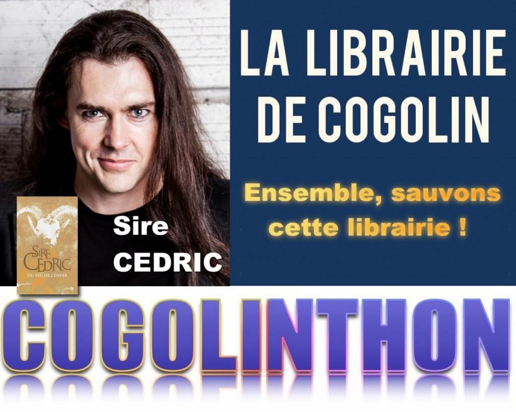 cogolinthon-Sire-Cedric