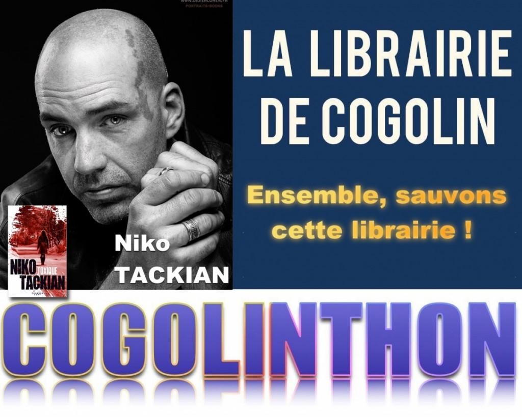 cogolinthon-Tackian