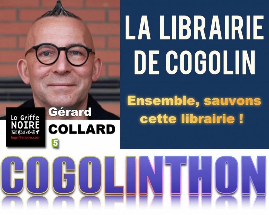 cogolinthon-collard