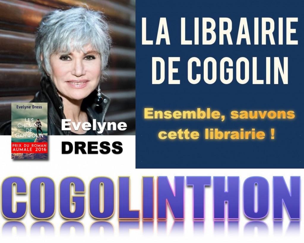 cogolinthon-dress