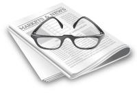 article_presse