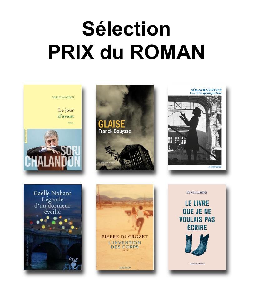 Prix-du-Roman-2018