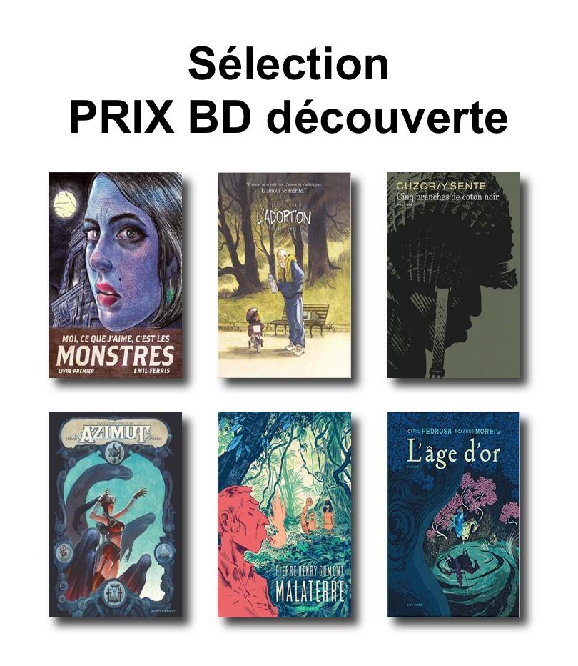 Prix-BD-Decouverte-2019