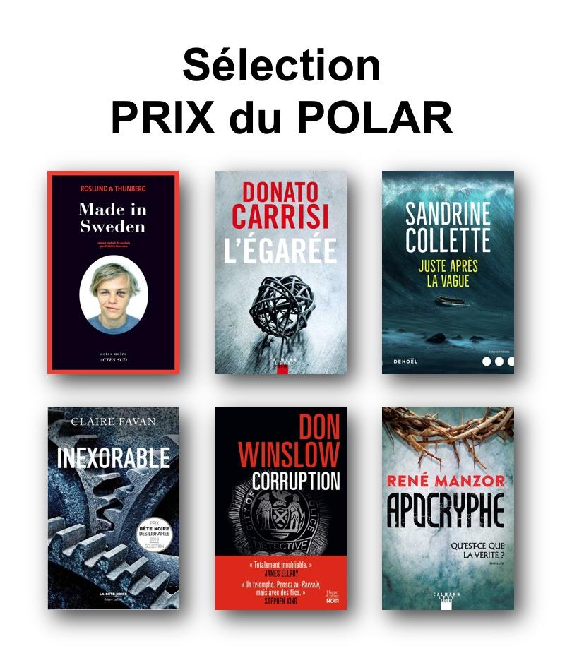 Prix-du-Polar-2019