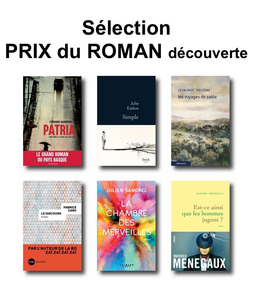 Prix-du-Roman-Decouverte-2019
