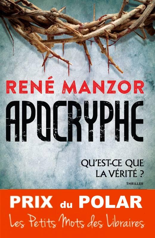 Apocryphe-Rene-Manzor-Prix-du-polar-2019