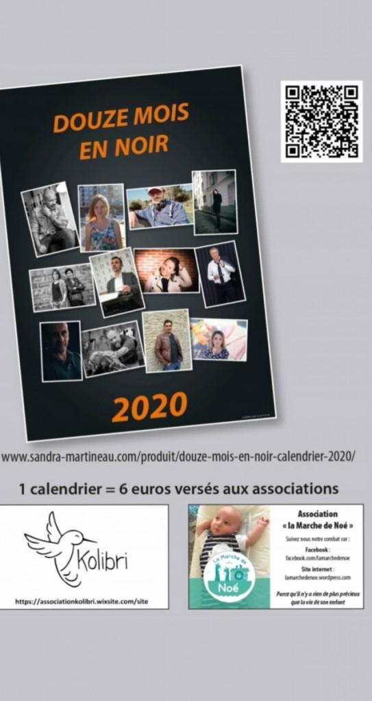 Flyer-12-Mois-en-Noir-2020