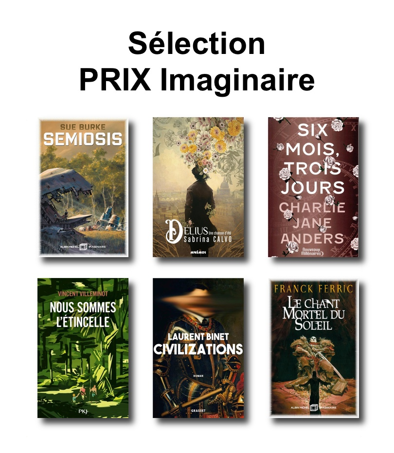 Prix-Imaginaire-2020