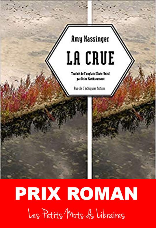Amy-HASSINGER-La-Crue-editions-de-Rue-de-l-Echiquier-Prix-Roman-2020