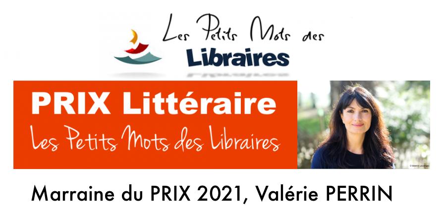 PRIX Les Petits Mots des Libraires 2021 width=