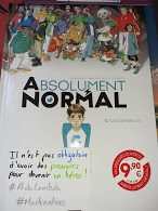 absolument normal 1