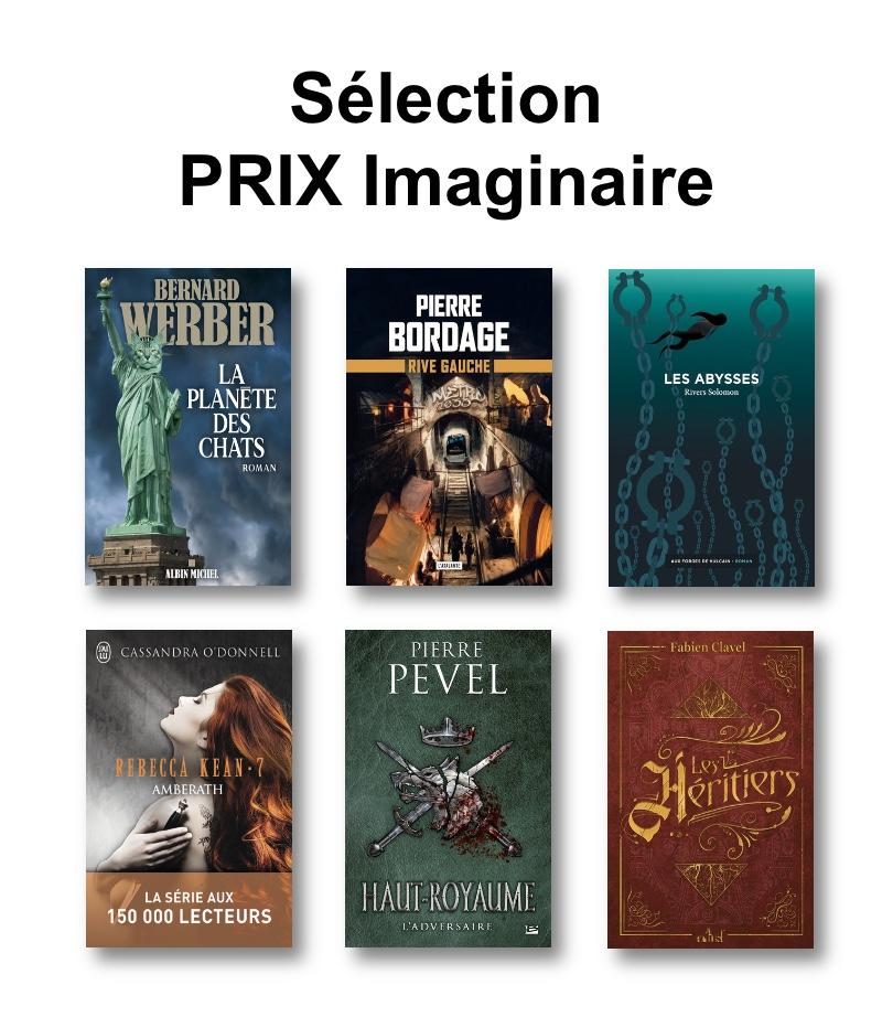 Prix-Imaginaire-2021