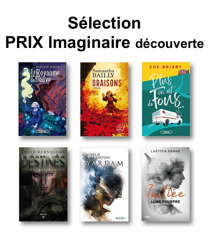 Prix-Imaginaire-Decouverte-2021
