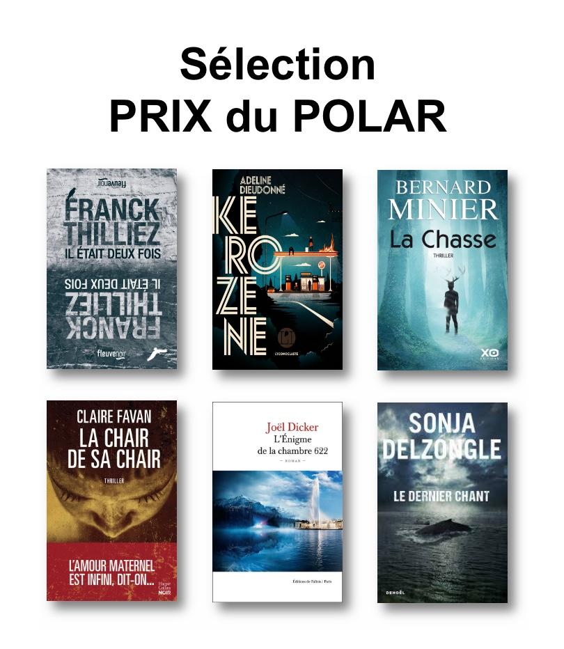 Prix-du-Polar-2021